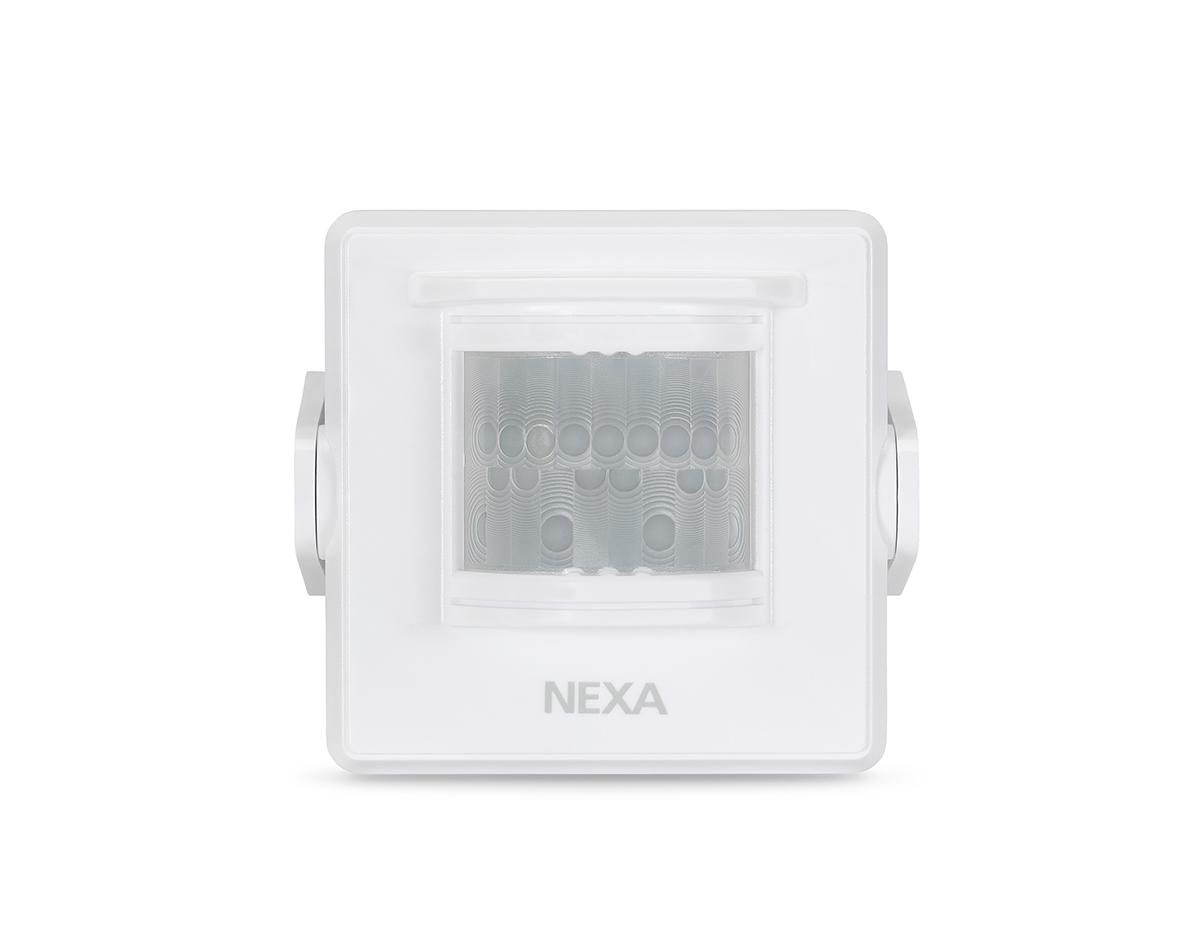 Nexa lmdt 810